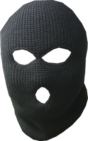 robber mask perpheads forums