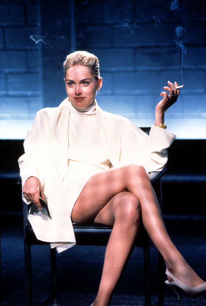 basic-instinct-sharon-stone_610.jpg