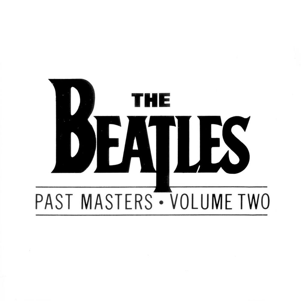 Beatles-past-masters-vol-2-cover-art