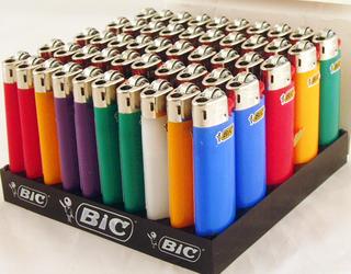 z-ro 25 lighters download