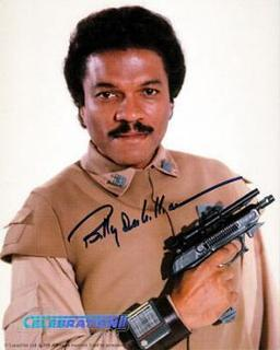 Billy Dee Williams William December Billy Dee