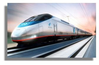 Bullet Train Pictures, Images and Photos