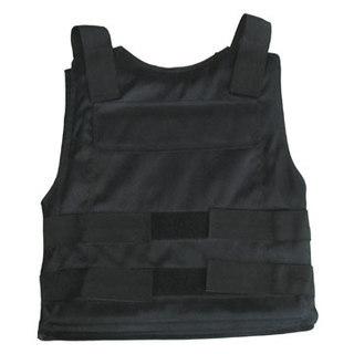 bulletproofvest