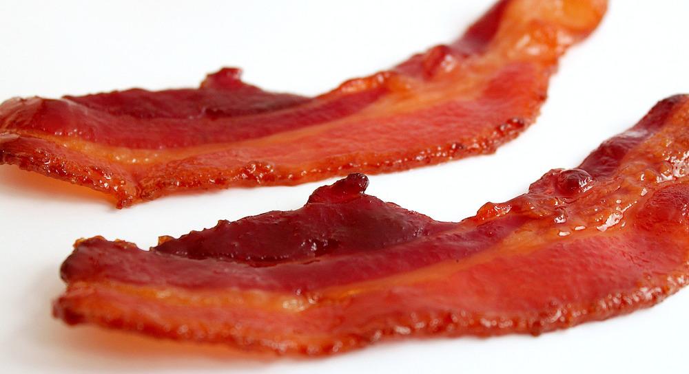 caramelized-bacon-2.jpg