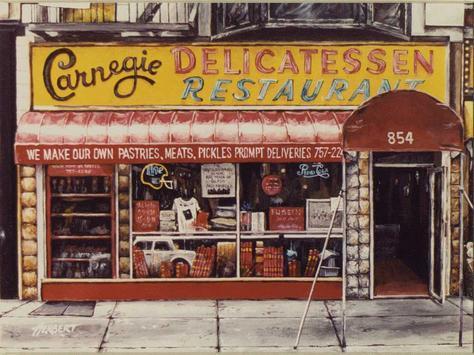 [Image: carnegie-deli-new-york-restaurant_2.jpg]