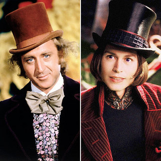 charlie-willy-wonka-400ds07