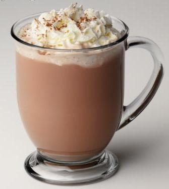Buche coupée, cheminée, chocolat chau-sette – Murdafukin x ...