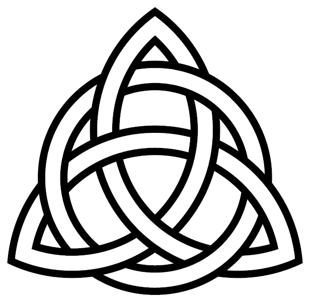 cover-image-2-celtic-symbol-of-the-holy-trinity.png