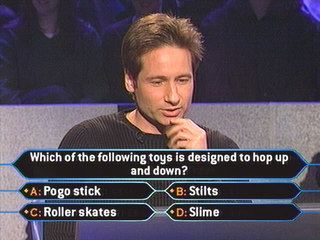who wants to be a millionaire questions and answers pdf