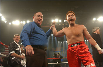 Danny Bonaduce List of Movies and TV Shows | TV Guide