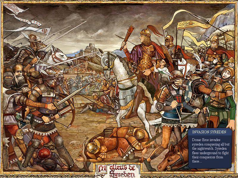 spartan leadership during the persian war essay • he lived during the classical age of herodotus and the persian wars herodotus and the persian wars • the second persian war.