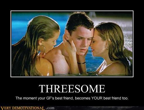 [Image: demotivational-posters-threesome.jpg]