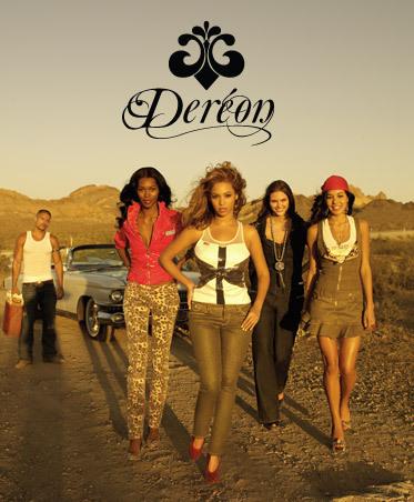 Dereon Women's Plus Size Jeans - Macy's