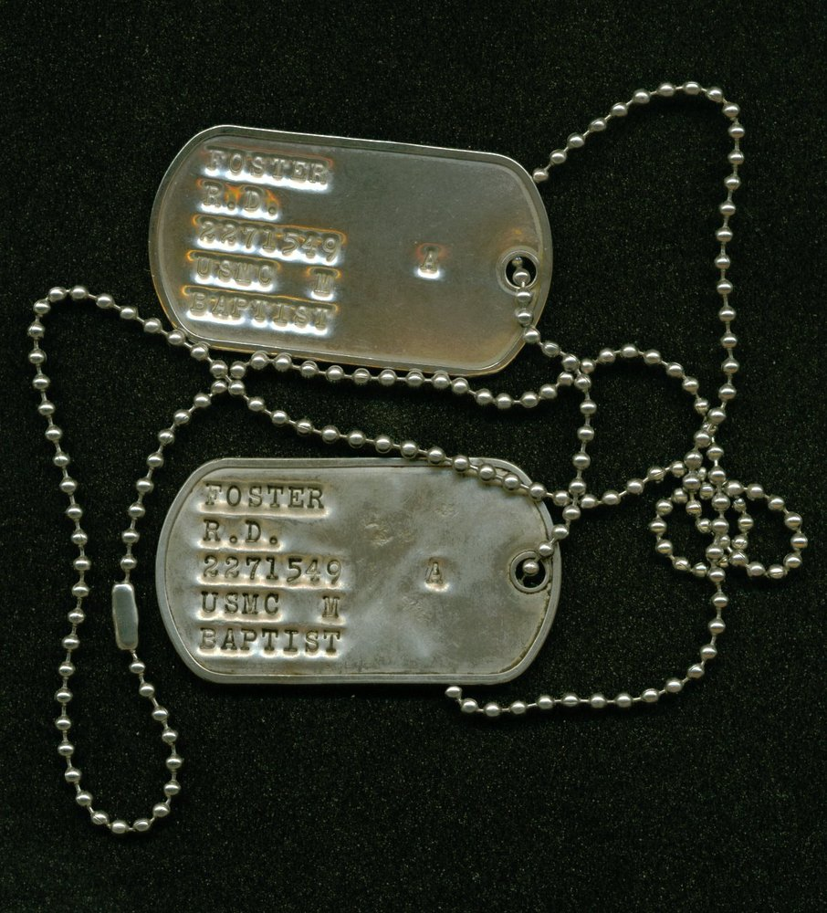 meaning of title the things they carried Quotes from the things they carried  first of all, it addresses the meaning of the title in a very symbolic way the story the things they carried.