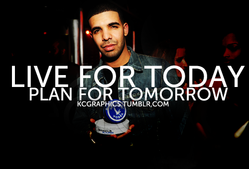quotes from drake the rapper quotesgram