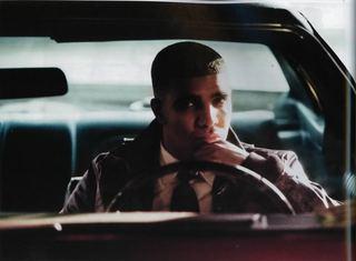 Drizzy Drake Rapper