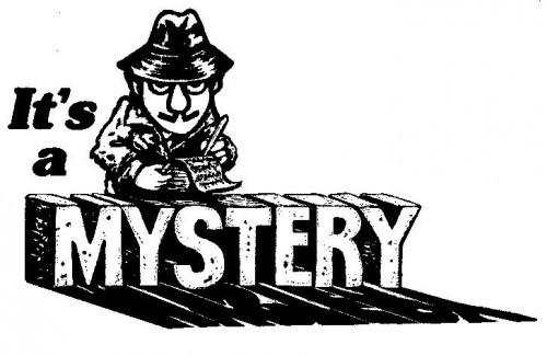 e1thZE4RFqWcZCHMlP58_its-a-mystery-500x3