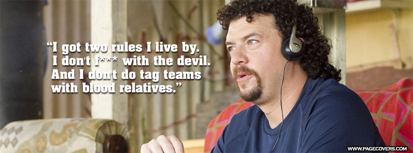 Kenny Powers Quotes Love Kenny Powers Quotes Eastbound