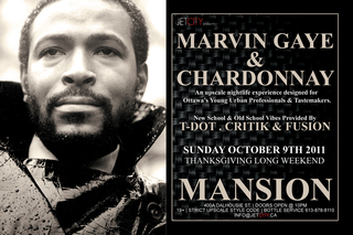 Marvin gaye and chardonnay lyrics