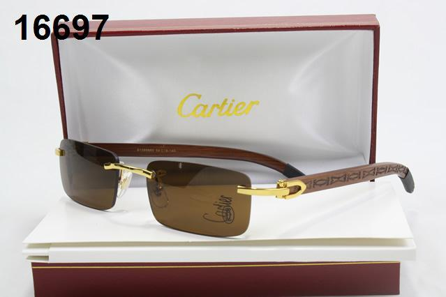 accoud sur l 39 comptoir les lunettes cartier jackpotes. Black Bedroom Furniture Sets. Home Design Ideas