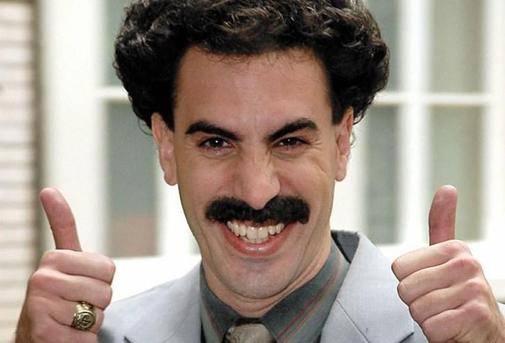 filepicker%2F3VfcwPM3QVupgQ0fGtRI_borat.