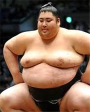 [Image: filepicker%2FKWXG6icnRcGwOW29lyLd_sumo%20wrestler.jpg]