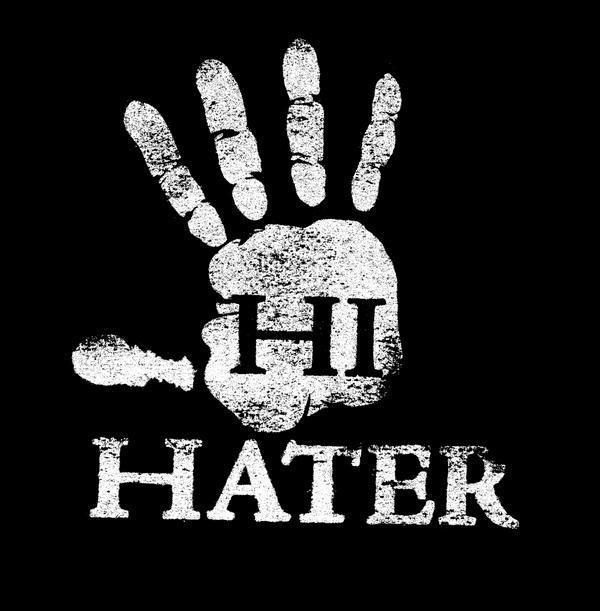 filepicker%2FM6zXaujISAWAegIdcPrz_haters.jpg