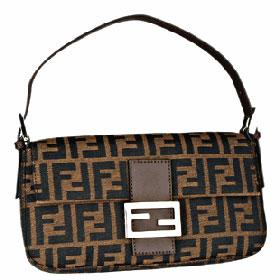 I like your Fendi bag – Mr. Goodbar Lyrics Meaning