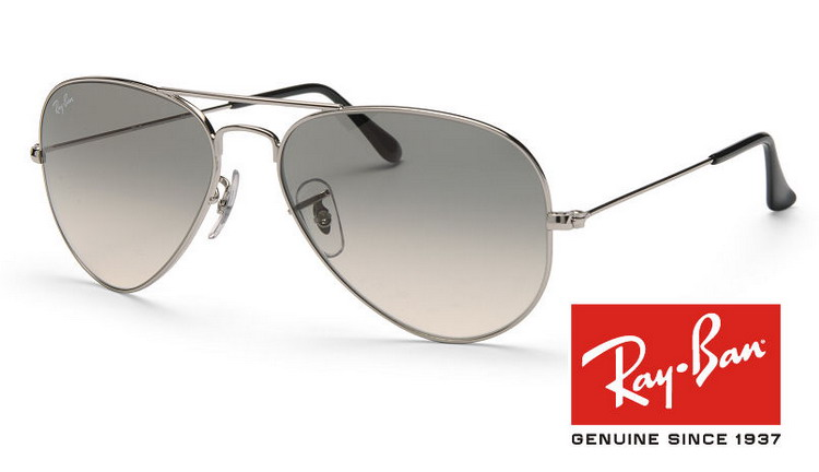 what is ray ban  Where Can I Find Ray Ban Sunglasses - Ficts