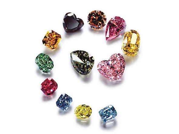 now my diamonds looking autumn � uoeno remix by rocko