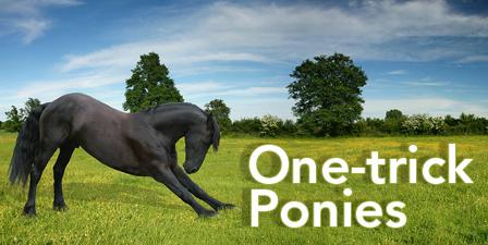 Sandwich - Two Trick Pony - YouTube