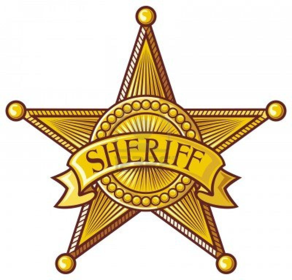 Many call them sheriff... Kanye West Meaning