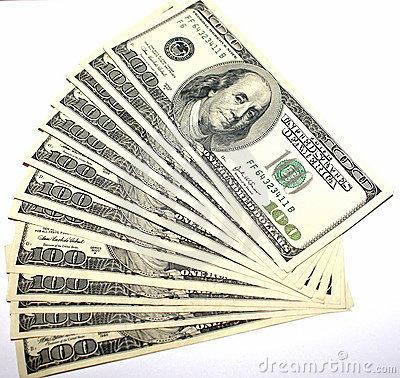 Plate Pouches Filepicker%2FgM4kGUrcSpKhh6AESnZU_Hundred_dollar_bills
