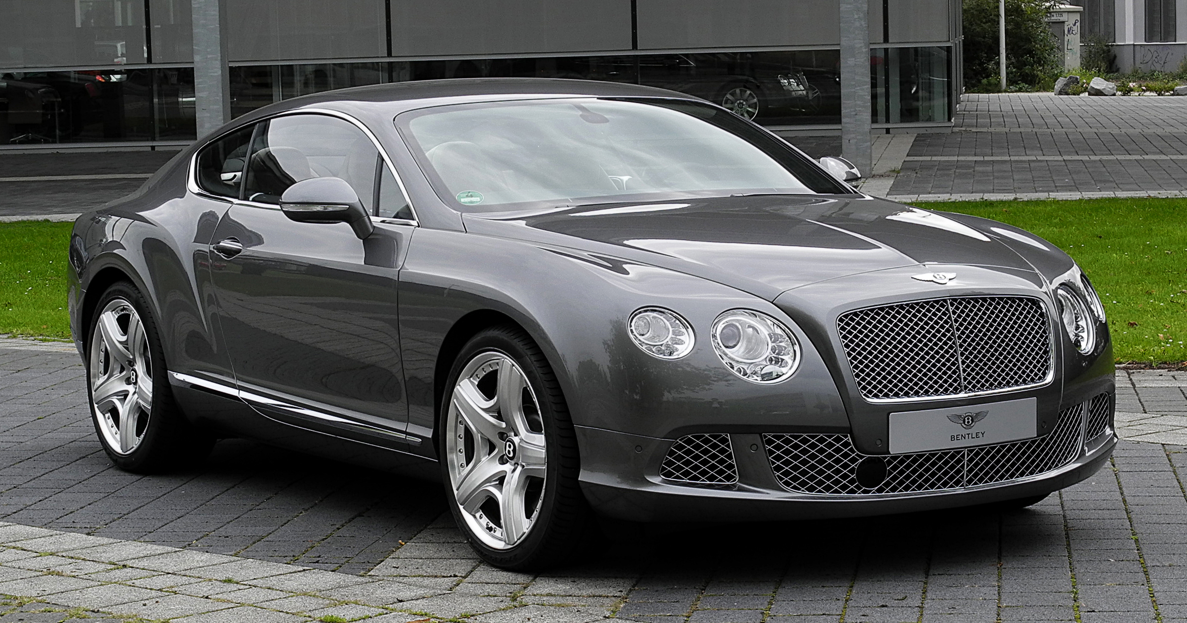 Cars wallpapers bently bently voltagebd Image collections