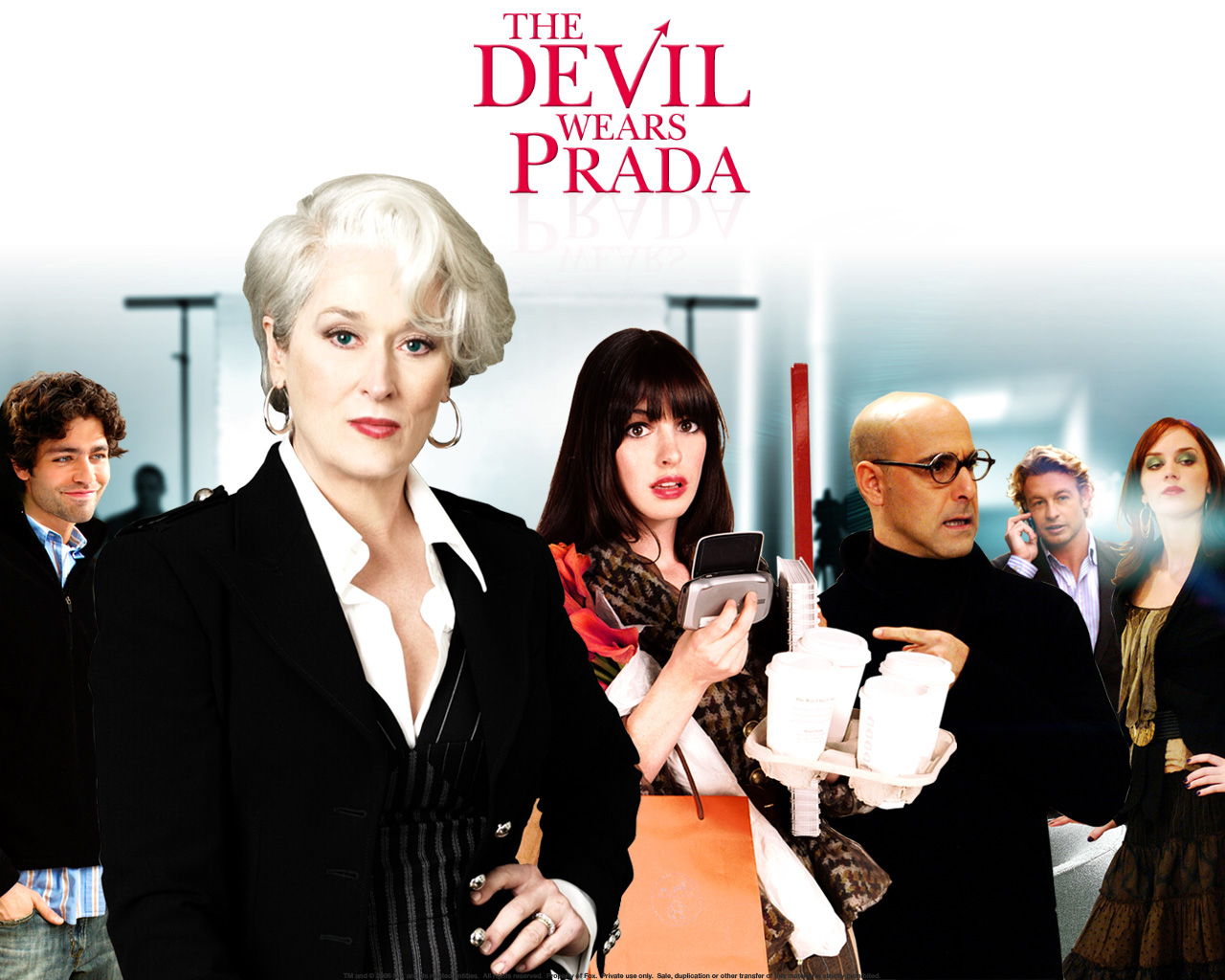 filepicker%2FkFcRxXe7Rk6tZck28dET devil wears prada Real Life Lessons That Can Be Learned by Watching .....  The Devil Wears Prada?