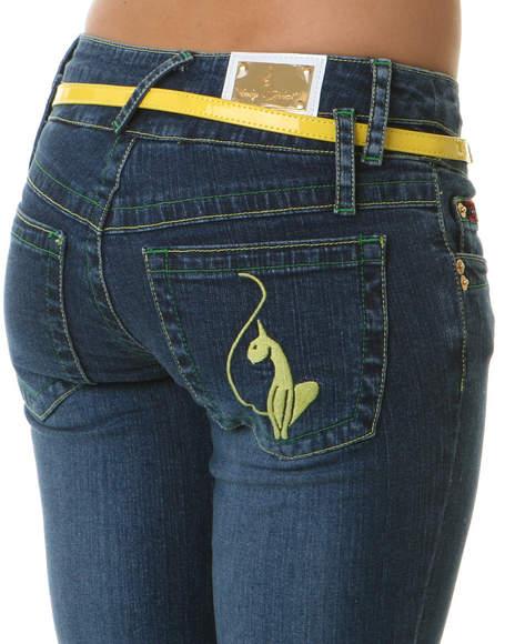 Apple Bottom Jeans von Nelly mp3