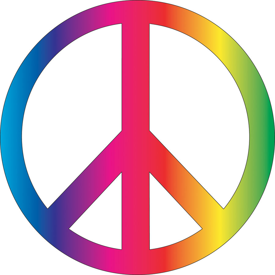 Psychology For Peace | Psychology Today