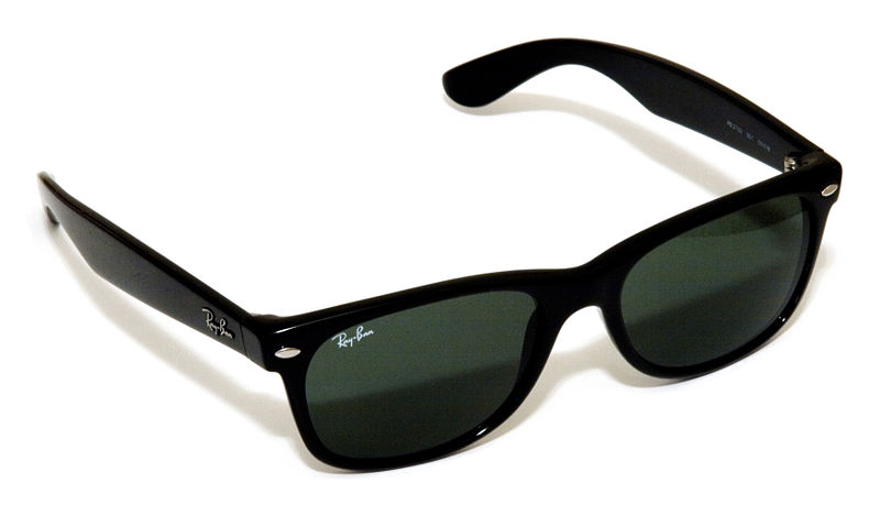 ray ban rap quotes