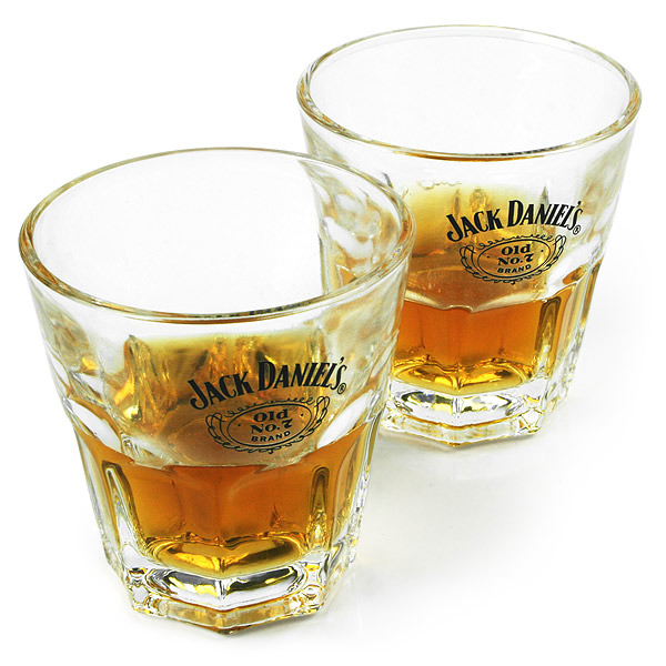 Double Shot Glass Amazon