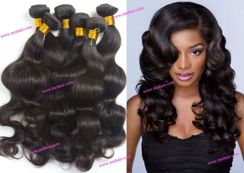 How much is brazilian hair weave gallery hair extension hair how much is brazilian human hairbrazilian hair weave uk lu jung real brazilian hair pmusecretfo gallery pmusecretfo Choice Image