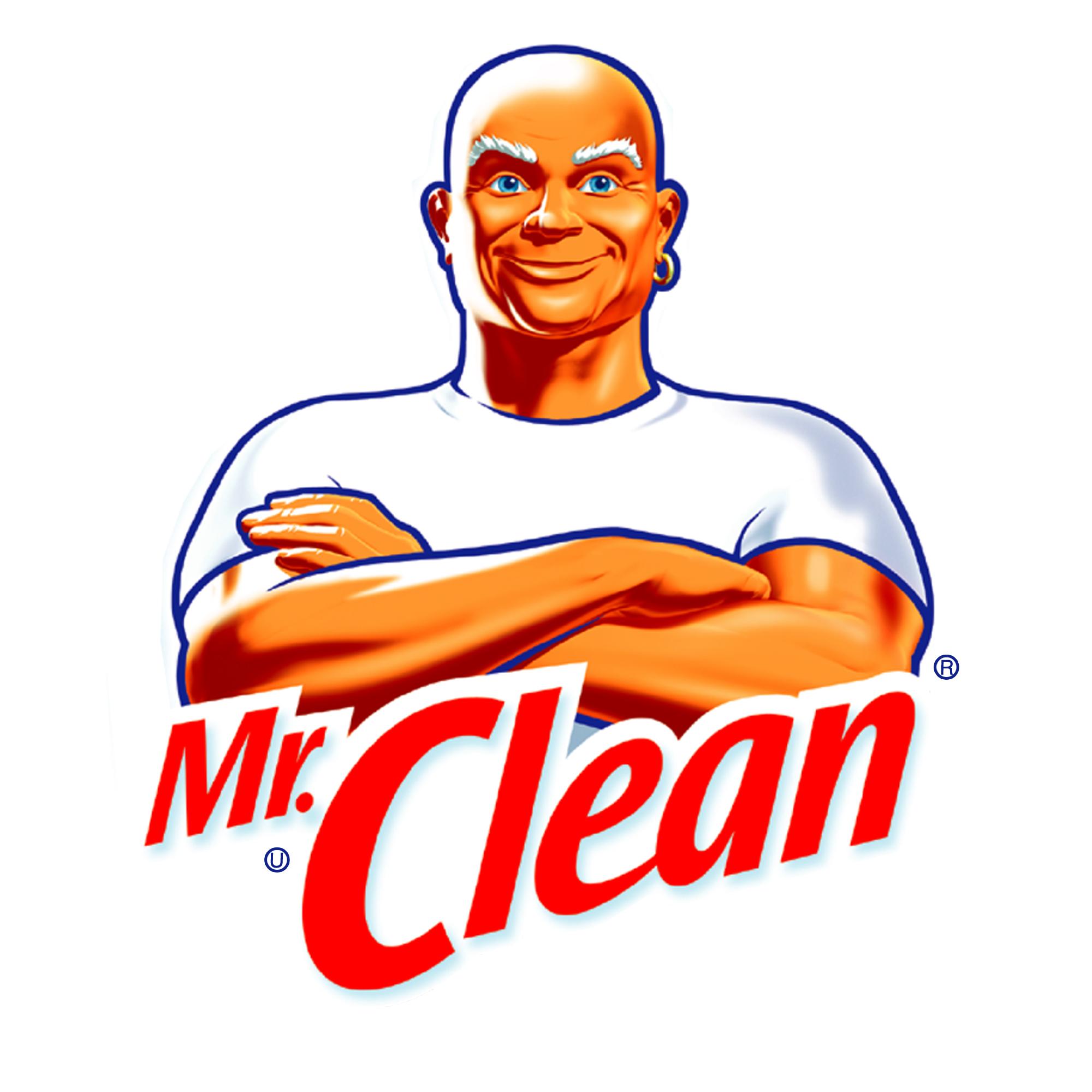 6T9Uuz7gT2o3EGCbrSwV_mr._clean.jpg