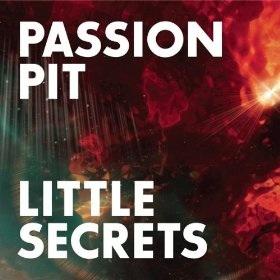 little secrets lyrics