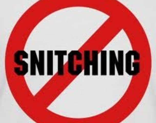 DNEZw4XSSMFP1lFQxMZM_93697853-snitching-