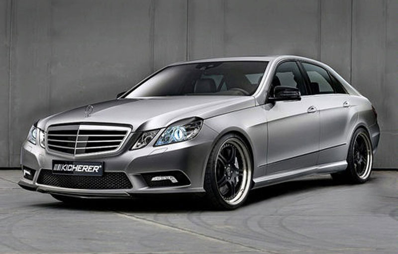 In the past cole hoped to buy a mercedes benz cls class for Mercedes benz lyrics