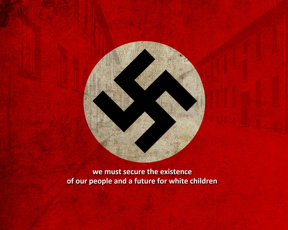 Li4KdrUUR77iHsHfMrXn_swastika.jpg
