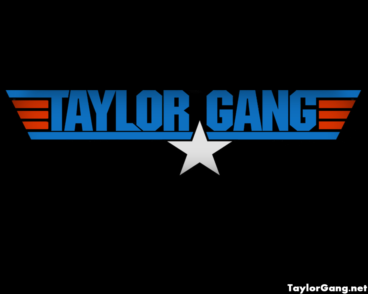in taylor gang we worship � uoeno remix by rocko
