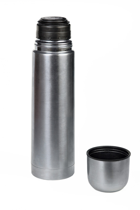 To help improve the quality of the lyrics visit broken - Thermos a the ...