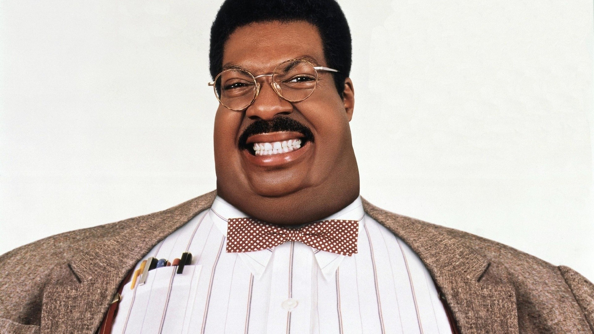 Image result for eddie murphy the nutty professor