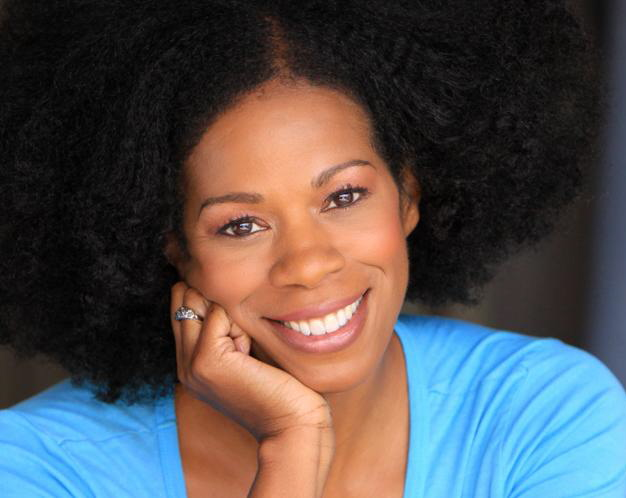 kim wayans sonkim wayans net worth, kim wayans age, kim wayans in living color, kim wayans height, kim wayans instagram, kim wayans siblings, kim wayans husband, kim wayans family, kim wayans daughter, kim wayans son, kim wayans imdb, kim wayans pictures, kim wayans brothers, kim wayans and kevin knotts, kim wayans characters, kim wayans worth, kim wayans sister, kim wayans spouse, kim wayans oprah, kim wayans movie