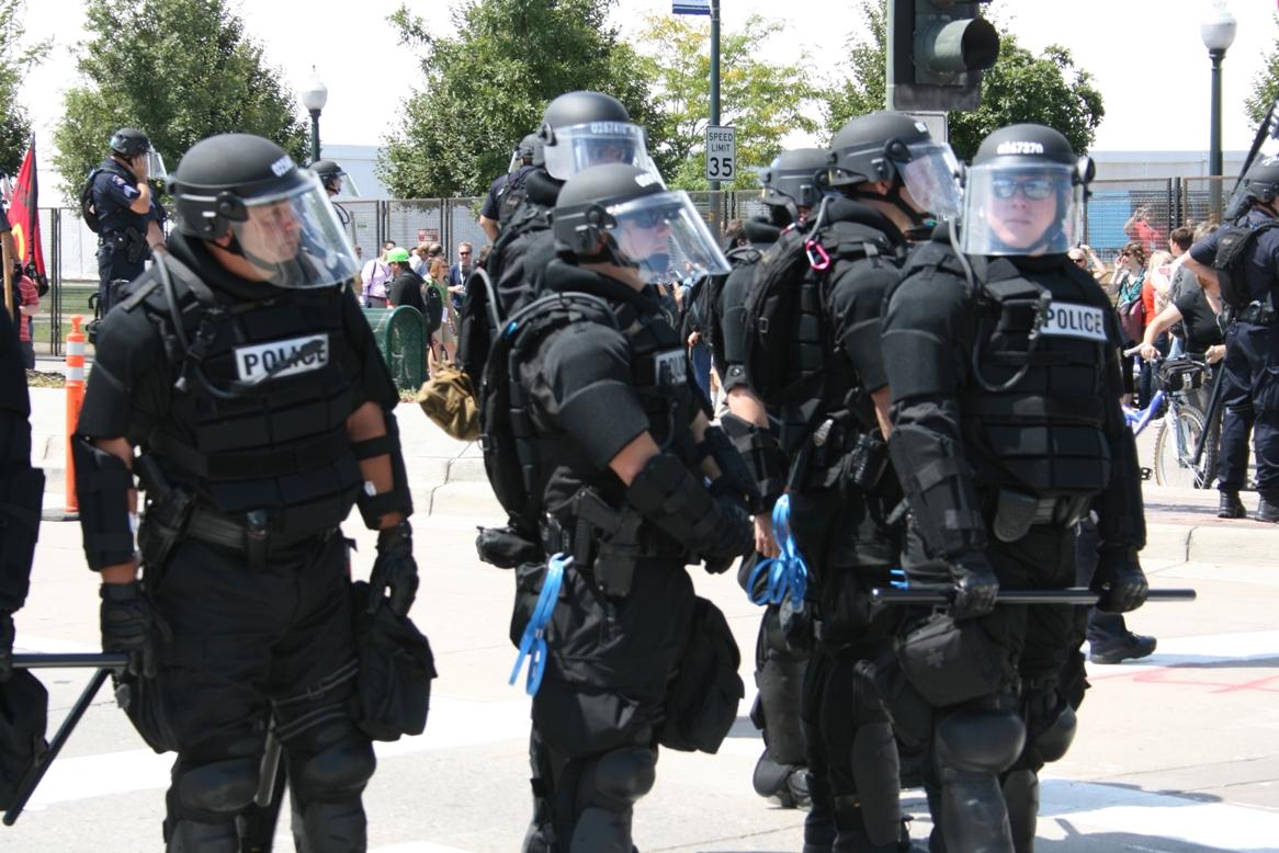 cops tv series wikipedia the free encyclopedia